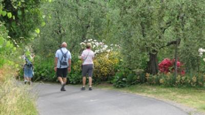 Cinque Terre small group tour