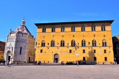 tuscany small group tours