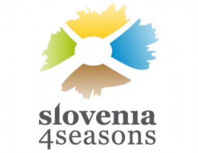 Slovenia4Seasons