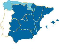 Northern Spain Small Group Tour